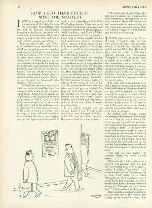 June 20, 1953 P. 22