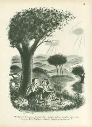 June 20, 1953 P. 30