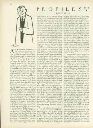 June 20, 1953 P. 32