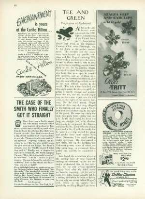 June 20, 1953 P. 60