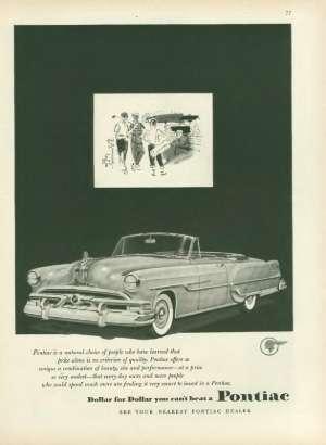 June 20, 1953 P. 76