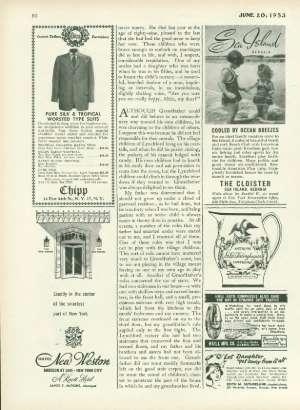 June 20, 1953 P. 81