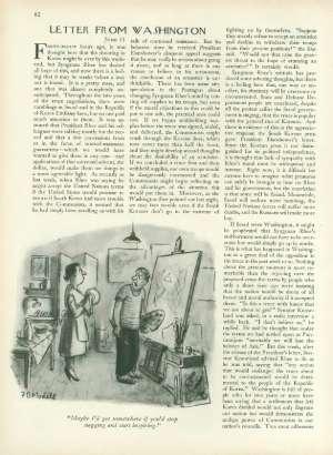 June 20, 1953 P. 82