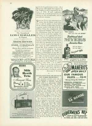 June 20, 1953 P. 89