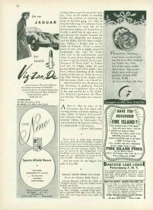 June 20, 1953 P. 91
