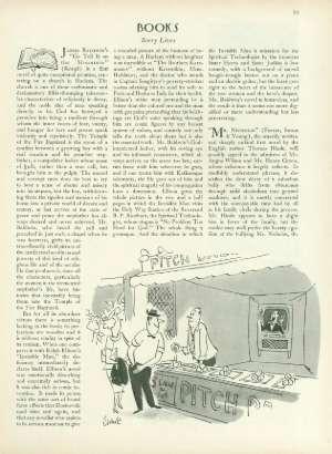 June 20, 1953 P. 93