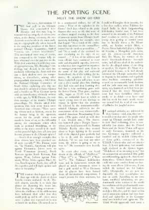 September 23, 1972 P. 114