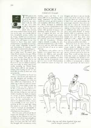 September 23, 1972 P. 124