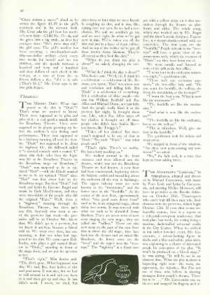 September 23, 1972 P. 30
