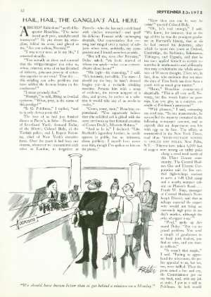 September 23, 1972 P. 32