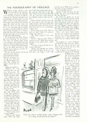 September 23, 1972 P. 35