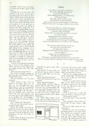 September 23, 1972 P. 36
