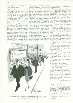 September 23, 1972 P. 39