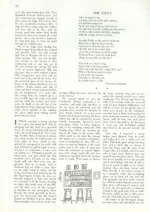 September 23, 1972 P. 42
