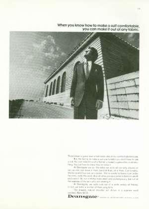 September 23, 1972 P. 74