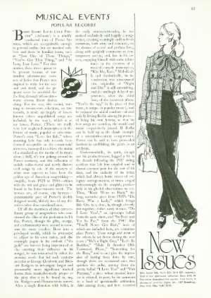September 23, 1972 P. 83