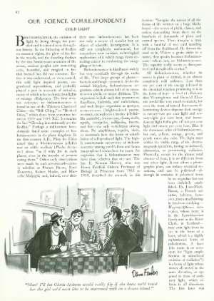 September 23, 1972 P. 92