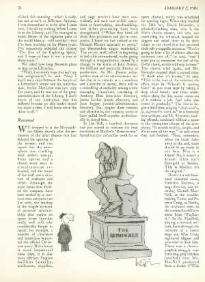January 5, 1981 P. 26
