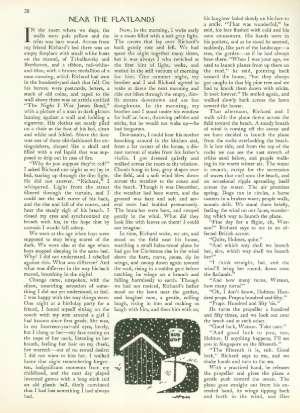 January 5, 1981 P. 28