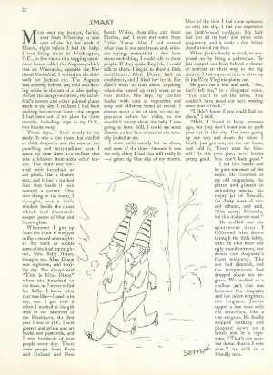 January 5, 1981 P. 32