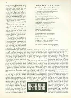 January 5, 1981 P. 36