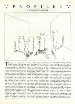 January 5, 1981 P. 41