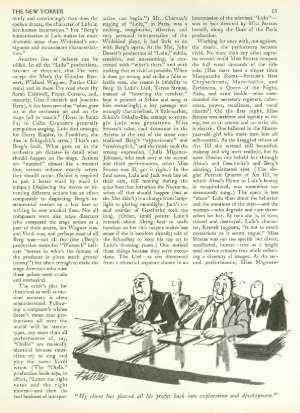 January 5, 1981 P. 64