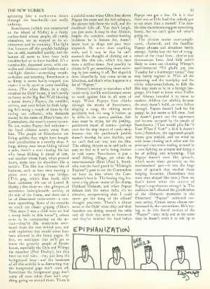 January 5, 1981 P. 80