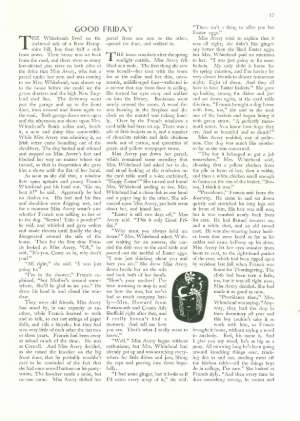 April 8, 1939 P. 17
