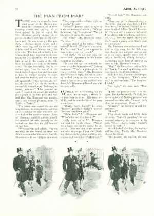 April 8, 1939 P. 20