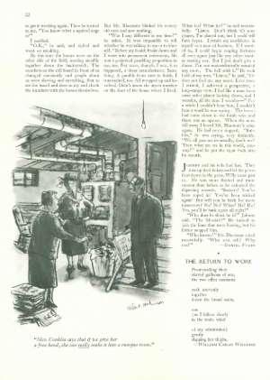 April 8, 1939 P. 23