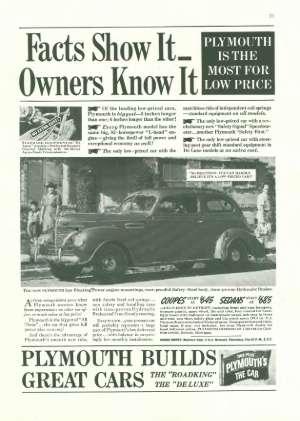 April 8, 1939 P. 30