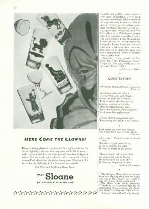 April 8, 1939 P. 32