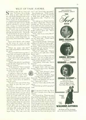 April 8, 1939 P. 35