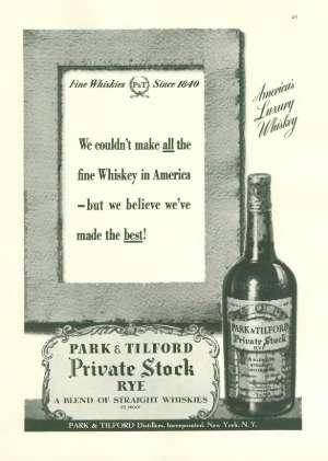 April 8, 1939 P. 48