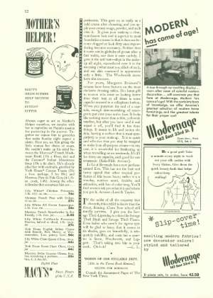 April 8, 1939 P. 53