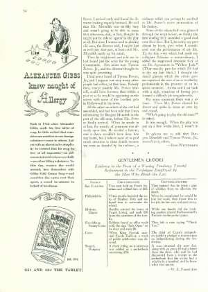 April 8, 1939 P. 54