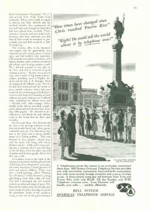 April 8, 1939 P. 58