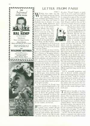 April 8, 1939 P. 68
