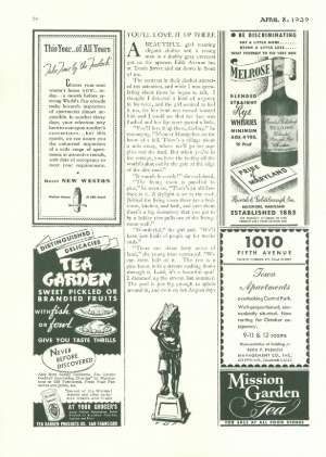April 8, 1939 P. 74
