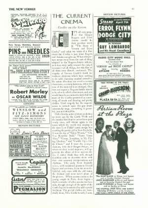 April 8, 1939 P. 81