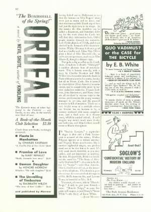 April 8, 1939 P. 83