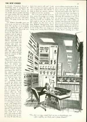 January 7, 1974 P. 22