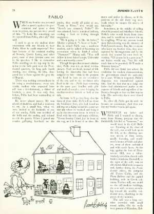 January 7, 1974 P. 28