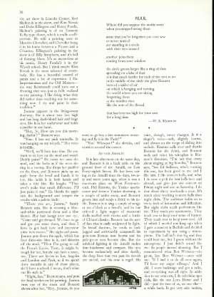 January 7, 1974 P. 36