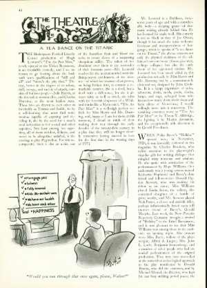 January 7, 1974 P. 44