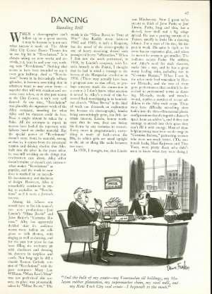 January 7, 1974 P. 47