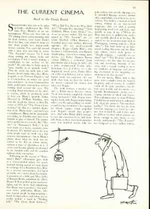 January 7, 1974 P. 59