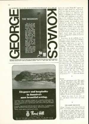 January 7, 1974 P. 63
