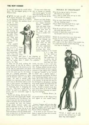 March 3, 1928 P. 31